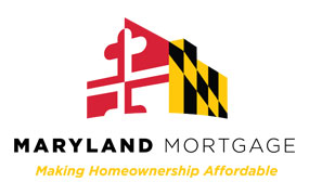 Maryland Mortgage Program